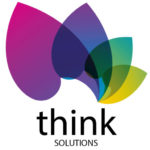 Think Solutions Campobasso